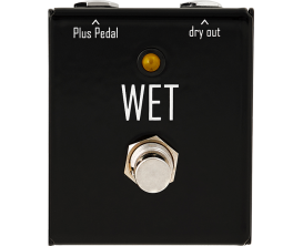 GAME CHANGER AUDIO - Wet Only Contrôleur