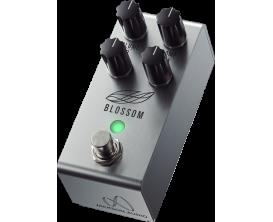JACKSON AUDIO - Blossom Compresseur