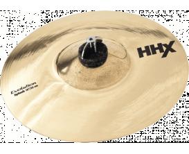 "SABIAN HHX 11205XEB Splash - 12"" Evolution"