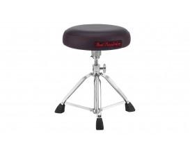 PEARL D-1500 - Roadster Drum Throne