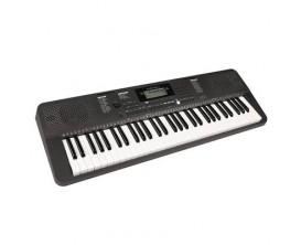 MEDELI - MK100 - Millenium Series portable keyboard
