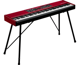 NORD - PIANO5-88 - 88 notes toucher lourd