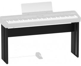 ROLAND KSC-90-BK - DIGITAL PIANO STAND