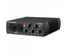 PRESONUS - AudioBox USB 96 25th Anniversary Edition 2x2 audio interface