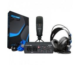 PRESONUS - AudioBox 96 Studio 25th Anniversary Edition
