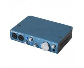 PRESONUS - AudioBox iTwo interface audio USB