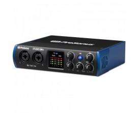 PRESONUS - Studio 24c interface audio USB-C