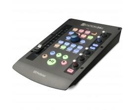 PRESONUS - ioStation 24c interface audio et contrôleur DAW