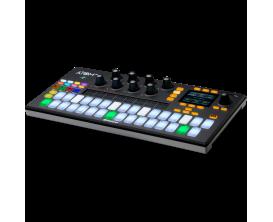 PRESONUS - Atom SQ contrôleur MIDI hybride à pads/clavier