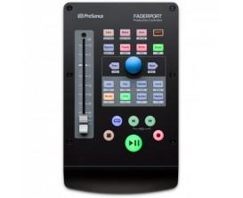 PRESONUS - FaderPort V2 contrôleur DAW
