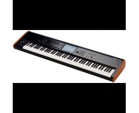 KORG KRONOS 88 - Clavier Workstation 88 notes, 2ième édition