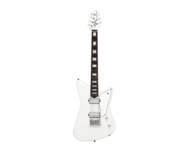 STERLING BY MUSIC MAN - GSB MARIPOSA-IWH-R2 - Mariposa Imperial White
