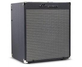 AMPEG - Rocket Bass RB-110 combo basse 1x10 pouces 50 watts