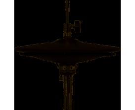 ROLAND VH-14D - V-HI-HAT DIGITAL