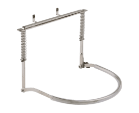 K&M - 164-1 Support