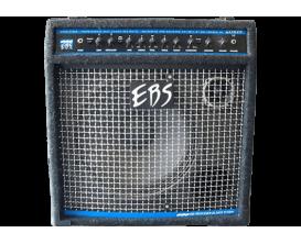"""EBS - GET-350 - Combo GorMET 1x15"""" 350W"""