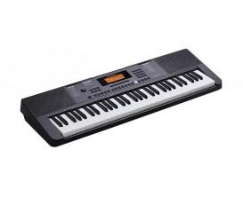 MEDELI - MK200 - Clavier arrangeur