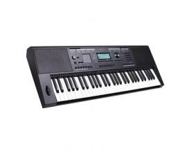 MEDELi - MK401 - Clavier arrangeur