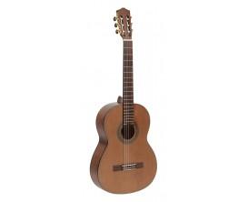 SALVADOR CC-06 - Student Series guitare classique