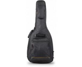 ROCKBAG - Deluxe Line - Acoustic Guitar Gig Bag