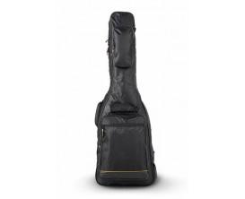 ROCKBAG RB 20506 B - Deluxe Line - Electric Guitar Gig Bag - Black