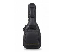 ROCKBAG RB 20508 B - Deluxe Line - Classical Guitar Gig Bag