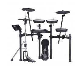 ROLAND - TD-07KVX - V-Drums batterie électronique
