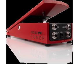ERNIE BALL - 6202 VP Jr tuner rouge