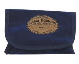 BERNARDEL COLOPHANE - 451.060 - Pour violon, alto et violoncelle