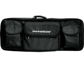NOVATION Soft Bag Medium 49