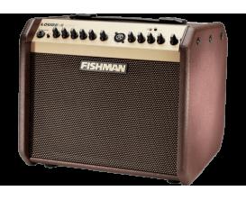 FISHMAN - PRO-LBT-500 Mini - 60 watts - bluetooth