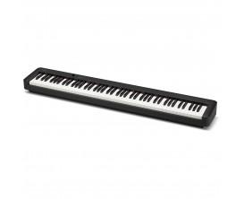 CASIO - CDP-S100 BK piano numérique