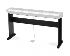 CASIO - CS-46 stand pour CDP-S100 / CDP-S350