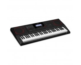 CASIO - CT-X3000 clavier 61 touches