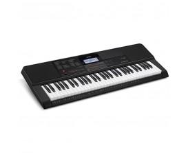 CASIO - CT-X700 clavier 61 touches
