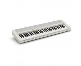 CASIO -CT-S1 WE Casiotone clavier blanc