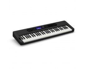 CASIO - CT-S400 clavier