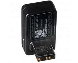 CASIO - WU-BT10 dongle Bluetooth
