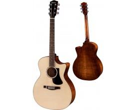 Eastman - PCH3 GACE CLA - Guitare electro-acoustique