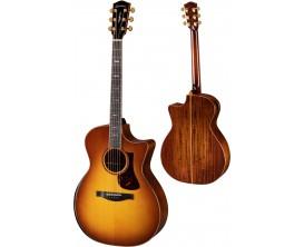 EASTMAN - AC522CE - Guitare electro-acoustique