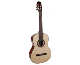 MARTINEZ - MC48S - Standard Series classic guitar