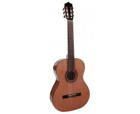 MARTINEZ - MC48C - Standard Series classic guitar