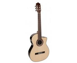 MARTINEZ - MC58SCE - Standard Series classic guitar