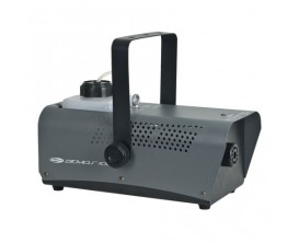 SHOWTEC Atmos 1000 - Machine à fumée 1000w avec télécommande