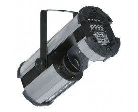 SHOWTEC 43020 DJ LED Scanner 40 leds