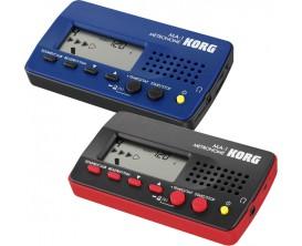 KORG MA-1 Métronome Electronique