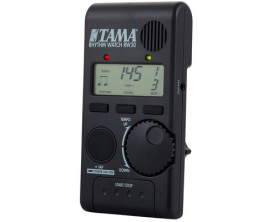 TAMA RW30 Metronome Rhythm Watch Mini