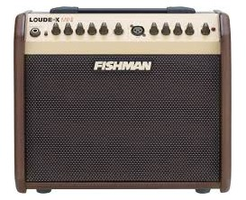 FISHMAN Loudbox Mini - Ampli E/A 60 Watts