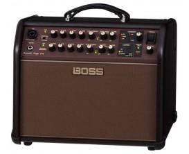 BOSS ACS PRO - Ampli acoustique/voix 120 watts