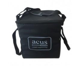 ACUS One-AD BAG - Housse ampli AD